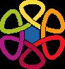A.S.P.A.O. - Associazione Sarda di prevenzione e assistenza Oncologica Onlus