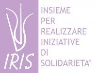 Associazione Iris Pcr-Og-Onlus