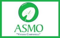 ASMO - Associazione di Supporto Malati Oncologici