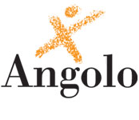 Angolo in Sicilia - Sezione locale di Catania