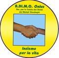 A.DI.MO. - Associazione per la Tutela dei Diritti dei Malati Oncologici