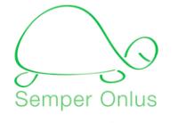 Associazione Semper Onlus