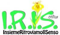 Associazione I.R.I.S. - InsiemeRitroviamoIlSenso