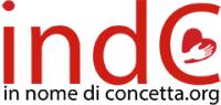 INDC - In nome di Concetta onlus
