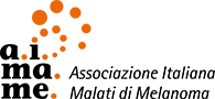 AIMaMe - Associazione Italiana Malati di Melanoma