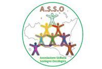 A.S.S.O. - Associazione Siciliana Sostegno Oncologico