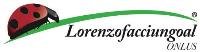 Associazione Lorenzo facci un goal onlus