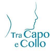 """Associazione """"Tra Capo e Collo """" onlus"""