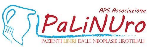 Associazione PaLiNUro - Pazienti LIberi dalle Neoplasie UROteliali