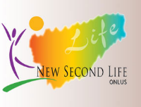 New Second Life