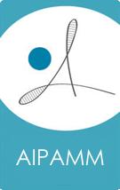 AIPAMM - Associazione Italiana Pazienti con Malattie Mieloproliferative