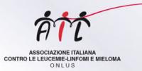 AIL NUORO - Associazione Italiana Contro le Leucemie - Linfomi e Mieloma- Sezione di Nuoro