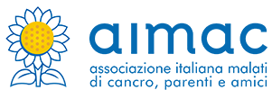 Aimac - Associazione Italiana Malati di Cancro, parenti e amici
