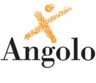 ANGOLO - Associazione Nazionale Guariti O Lungoviventi Oncologici