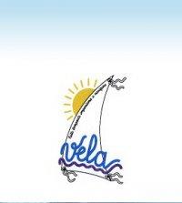 Associazione Vela