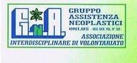 Gruppo Assistenza Neoplastici
