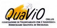 QUA.V.I.O. - Qualità della Vita in Oncologia
