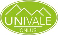 UNIVALE - Unione Volontari Assistenza Leucemici, Emopatici e Oncologici