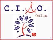 Centro Interdisciplinare Ascolto Oncologico ONLUS