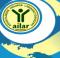 AILAR - Associazione Italiana Laringectomizzati - AILAR Onlus - Sede nazionale